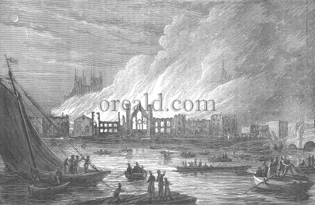 the burning of the parliament building The burning of the parliament buildings in montreal was an important event in pre-confederation canadian history and occurred on the night of april 25, 1849, in montreal in the province of canada 43 relations.