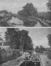 THE GRAND JUNCTION CANAL AT WATFORD AND AYLESBURY: A FOUR-COUNTY WATERWAY