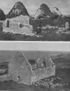 THE EARLY IRISH CHURCH OF MONASTERKIERAN, AND TEAMPULL BRECAIN, ARAN ISLANDS
