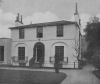 THE HOUSE AT HAMPSTEAD WHERE KEATS COMPOSED HIS