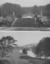 CHATSWORTH PARK AND GARDENS, PUBLIC PLEASURE GROUND AND DUCAL HOME