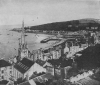 ROTHESAY ON SWEET ROTHESAY BAY: THE CAPITAL OF BUTESHIRE AND A ROYAL BURGH