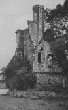 THE TRAGEDY OF MINSTER LOVEL MANOR HOUSE