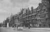 SIXTEENTH CENTURY LANDMARKS OF TWENTIETH CENTURY LONDON IN HOLBORN