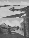 OLD STRONGHOLDS OF THE STORMY SCILLY ISLES