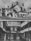 GLOUCESTER'S NEW INN AND THE SHIP, ALVESTON, FAMOUS SINCE THE COACHING DAYS