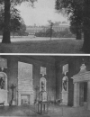 KENSINGTON PALACE, TRANSFORMED FROM A PRIVATE HOUSE FOR WILLIAM III