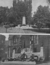THE UNVEILING OF NORWICH MEMORIAL, AND THE CENOTAPH AT IPSWICH