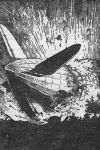 The Loss of the R101