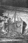 The Sinking of the Princes Alice