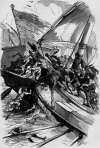 The Battle of Sluys
