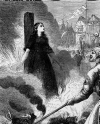 Burning of Joan of Arc