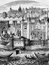 London in the Fifteenth Century