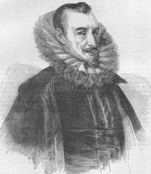 life of edmund spenser As with the life of his contemporary william shakespeare not much is known of edmund spenser's early years he was just a child when in 1558 elizabeth i, whom he would.