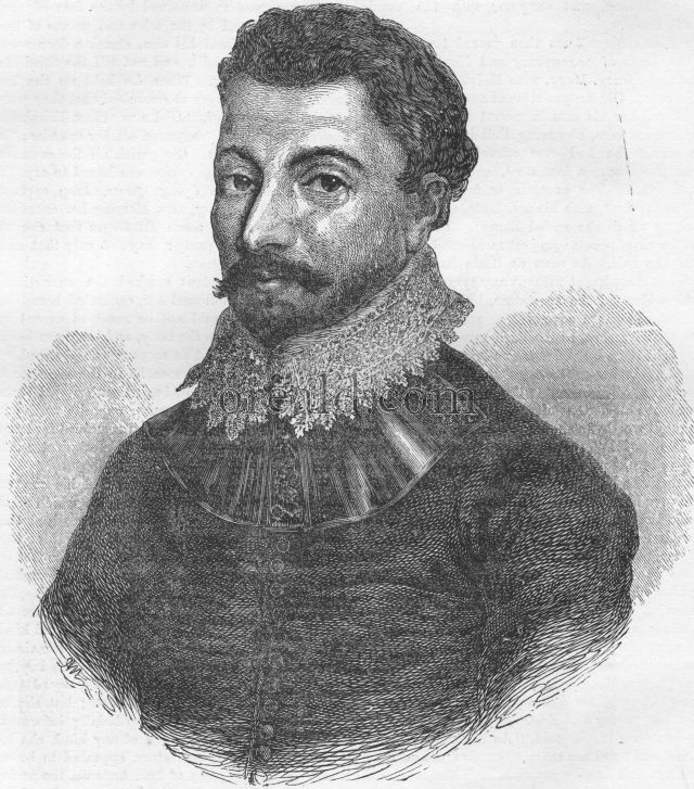 sir francis drake Francis drake's early life and hatred for spain born between 1540 and 1544 in devonshire, england, francis drake was the son of a tenant farmer on the estate of lord francis russell, earl of.