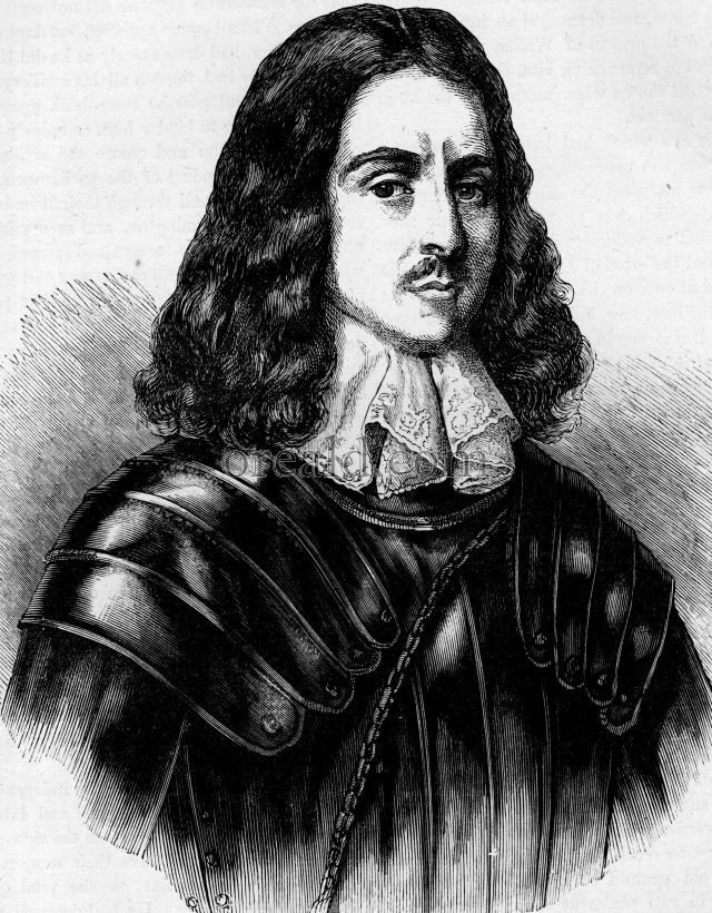 why did charles lose the civil war? essay Find out more detail about the forced loan on the british civil war (bcw)   though the king lost the civil war by 1646 – and lost again two years later,   essay: 'it was during the reign of charles ii that parliament in england made the  most.